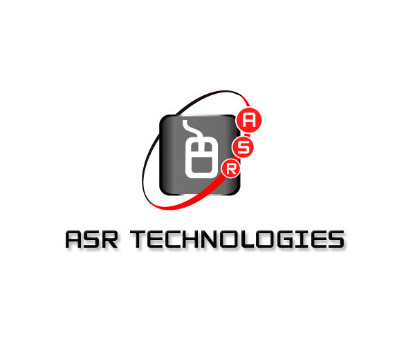 ASR Technologies