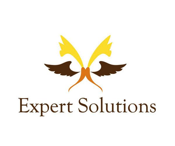Expert Solutions