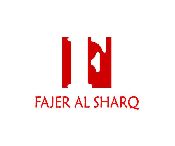 Fajar Al Sharq