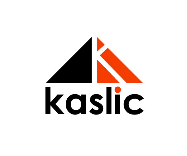 Kaslic