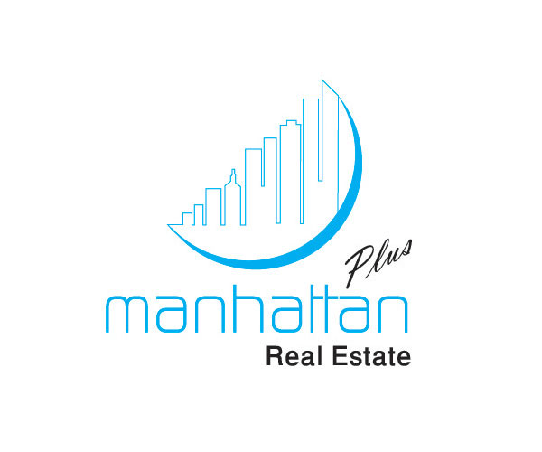 Manhattan Real Estate