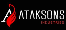 Ataksons Industry