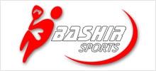 Bashir Sports