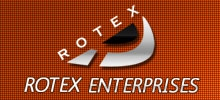 Rotex Enterprises