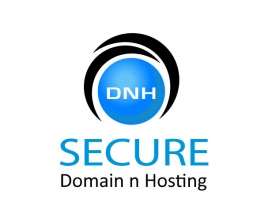 Secure Domain n Hosting