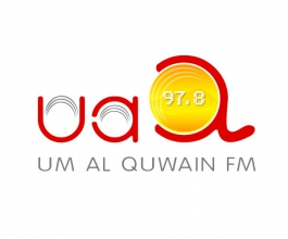Um Al Quwain FM